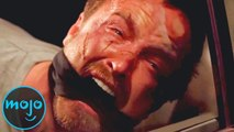 Top 10 Worst Things to Happen to Jesse Pinkman (Breaking Bad)
