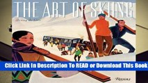 About For Books  The Art of Skiing: Vintage Posters from the Golden Age of Winter Sport  Best