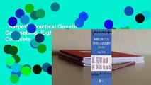 Harper's Practical Genetic Counselling, Eighth Edition Complete