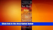 Full E-book  The Invention of Wings  Best Sellers Rank : #5