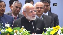 PM Modi attends India-Caribbean Community leaders' meeting in New York