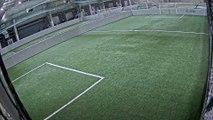 09/26/2019 00:00:02 - Sofive Soccer Centers Rockville - Anfield