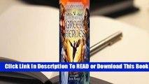 Online Percy Jackson's Greek Heroes  For Full