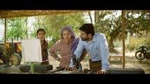 Saand Ki Aankh | Official Trailer | Bhumi Pednekar | Taapsee Pannu | Tushar Hiranandani