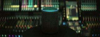 Samuel L. Jackson devient la première célébrité à prêter sa voix à Alexa d'Amazon !