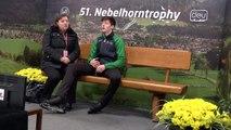Men's Short Program - 2019 Nebelhorn Trophy - Oberstdorf Germany -  Sep 25-28 (7)