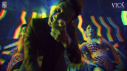 [Official MV] ANH VI CÁ II BLACK BI II OST VI CÁ TIỀN TRUYỆN