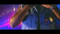 Jessy Matador - Touchez le sol