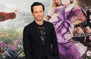 Andrew Scott to star in new adaptation of The Talented Mr Ripley