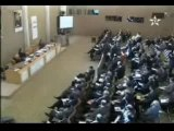 Maroc Fes Bouleman FeShore invesstisement off shoring