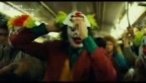 Joker (2019) - Director Todd Phillips Interview