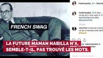 Mort de Jacques Chirac : Nabilla, Sandrine Quétier, Christophe Beaugrand... Les célébrités rendent hommage à l'ancien président