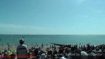 At Clacton On Sea Essex Air Show day 2 highlights part 2 2019