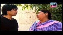 Mehmoodabad Ki Malkain Episode 190 & 191 - ARY Zindagi