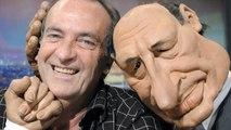 Yves Lecoq : « Je n'arrêterai jamais d'imiter Jacques Chirac »