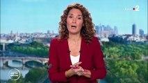 Mort de Jacques Chirac : Emmanuel Macron annule son déplacement dans l'Aveyron