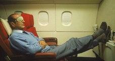 Décès de Jacques Chirac : retour sur ses plus belles punchlines et autres moments cultes