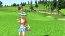Everybodys Golf 5 e3 2006 trailer HD