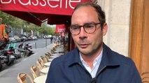 Mort de Jacques Chirac : les Parisiens se souviennent