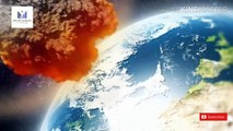 Asteroid Alert: A Pair Of Deadly Asteroids May Have A Close Brush With Earth Today!