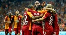 Galatasaray yönetiminden Fenerbahçe maçı için dev prim!