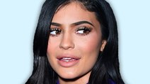 Kylie Jenner Reacts To Hospital Emergency In Emotional Letter
