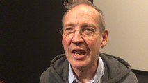 Angers. La carrière de cinéaste de Raymond Depardon résumée en 1 minute 30