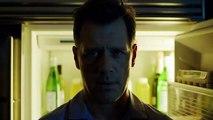 'Evil' - CBS Season 1 Trailer