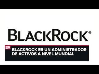 Gerardo Orendain habla sobre estrategias de inversión de BlackRock