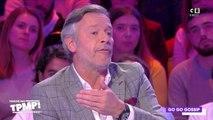 Jean-Michel Maire victime d'un maître-chanteur