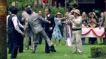 Tiếng Sét Trong Mưa tập 34 – Có link tập 35 và trọn bộ bên dưới - Phim Việt Nam THVL1 - Phim tieng set trong mua tap 34