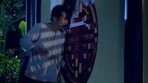 Tiếng Sét Trong Mưa tập 39 – Có link tập 40 và trọn bộ bên dưới - Phim Việt Nam THVL1 - Phim tieng set trong mua tap 39