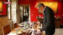 Décès de Jacques Chirac : un photographe raconte sa relation privilégiée avec l'ancien président