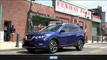 NISSAN Social Drive: Tom Brady, Julian Edelman Celebrate Patriots' Win On Instagram