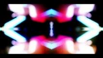 Ed Unger | Breaks of Stillness