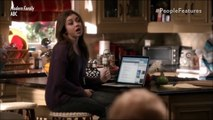 Sarah Hyland Reveals What She'll Miss the Most About 'Modern Family'
