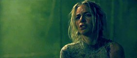 READY OR NOT Movie CLIP – DON'T WANT TO KILL ME