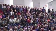Nevşehir'de 440 temizlik görevlisi için 4 bin 98 kişi başvurdu