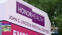 Family of brain-dead patient says he's still alive, doesn't want his organs procured