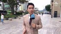 9월 27일 김진의 돌직구쇼 오프닝