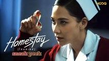 โฮมสเตย์ | Homestay - Sneak Peek
