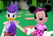 Mickey Mouse Clubhouse - S02E22 - Sir Goofs-a-Lot