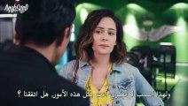 مسلسل البطل التركي الحلقة 3 - جزء 2
