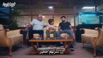 مسلسل البطل التركي الحلقة 3 - جزء 3
