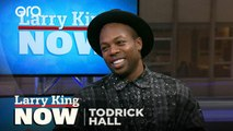 If You Only Knew: Todrick Hall