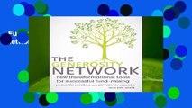 Full version  The Generosity Network Complete