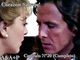 CS 93 (Eduardo Palomo y Edith Gonzalez) 020