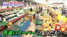 2019年09月20日 たけしのニッポンのミカタ!生き残り戦略を徹底解明!ニッポンのスーパー最前線