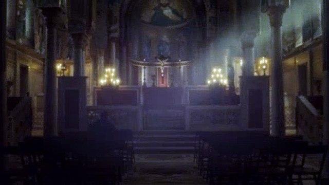 Hannibal Season 3 Episode 3