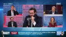 Combien de mandats de président pour Jacques Chirac ? ... Relevez le quiz du Président Magnien ! - 27/09